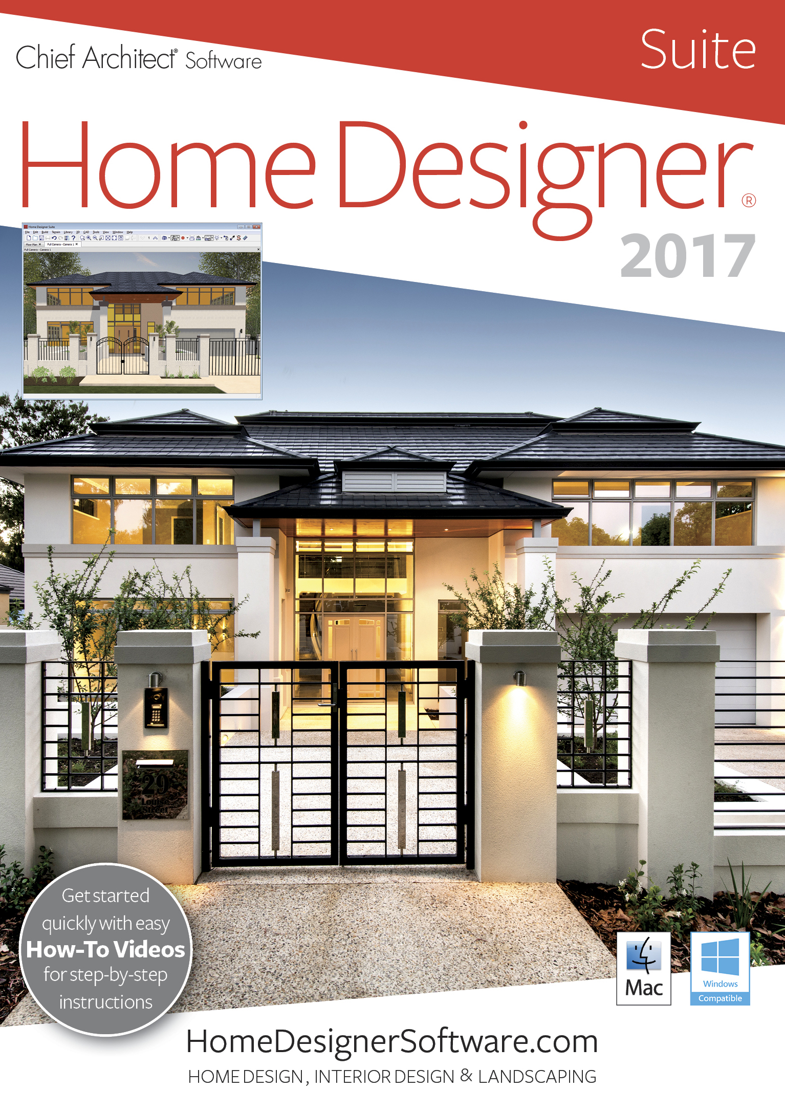 home designer suite home designer suite 2017 mac nnto goxer 343